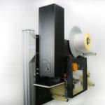 AP4010 (su stampante Zebra ZT410)